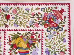 Come Quilt (Sue Garman): Happy New Year! & Come Quilt (Sue Garman) Adamdwight.com
