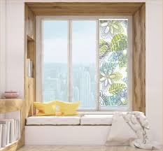 Schallschutz Vorhang Eindeutig Einzigartig Vorhang Ideen Wohnzimmer