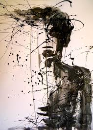 best 25 painting abstract ideas on abstract paintings