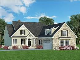 1600 sq ft craftsman house plans 1600 sq ft craftsman house plans best craftsman home plans