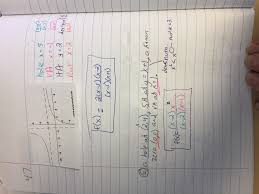 circuit solving trig equations practice worksheet answers multiple s passive electronic components