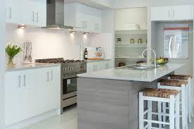 modern kitchen design 2012. The Wonderful World Of Windemere: Modern Butler\u0027s Pantry. Pantry Designs, Fascinating Kitchen Design 2012