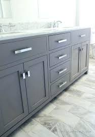 gray bathroom vanity ideas exotic gray vanity bathroom top best gray bathroom vanities ideas on grey