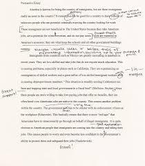 essay writing tricks college essay paper jamestown essay paper  essay writing for th class writing tricks