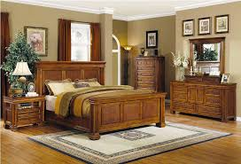 country white bedroom furniture. Lowest Bedroom Remodel: Spacious Country Style Furniture Sets On Throughout Of White