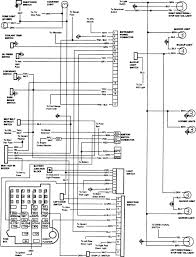 85 c20 wiring diagram car wiring diagram download tinyuniverse co 1966 Chevy Truck Wiring Diagram 1987 gmc truck wiring diagram facbooik com 85 c20 wiring diagram 79 chevy truck wiring diagram and 0900c1528004c648 gif wiring wiring diagram for 1966 chevy truck