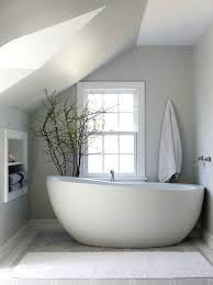Best 25+ Bathtub ideas ideas on Pinterest   Bathtub remodel, Bathtubs and  Bathtub