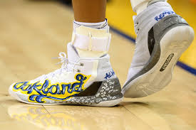 Design Your Own Lebron 11 Lebron James 11 For Sale Does Stephen Curry Have His Own Shoes