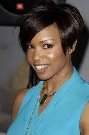Black Bob Hair Style black short haircutshairstyle for women & girls a style tips 7769 by stevesalt.us
