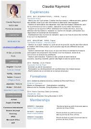 build computer resume sample customer service resume build computer resume build a resume builder template computer support specialist resume example upcvup