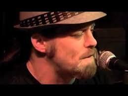 Allen Talbott - No Woman No Cry - YouTube
