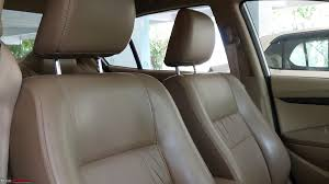 article must have accessories for your new car seat front jpg