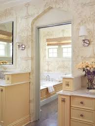 classic bathroom lighting. bathroom lighting ideas you canu0027t miss 5 classic m