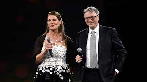 Why Are Bill and Melinda Gates Getting a Divorce After 27 Years of  Marriage?