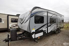 2016 xlr hyper lite 27hfs toy hauler travel trailer by forest river