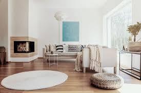 Von der reichsten person wurden die möbel immer von den ärmsten bevorzugt um sich zu entspannen und zu zeigen. 5 Tipps Wie Dunkle Raume Heller Werden Falstaff Living