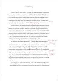 alice walker thesis statements parent job description resume apa nd