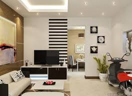 living room wall paint color ideas using white theme