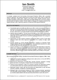 Simple Cv Examples Uk Cv Examples Uk And International By Bradley Cvs