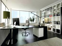 diy fitted home office furniture. Diy Home Office Decorating Ideas Fitted Furniture .