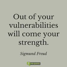 Freud Quotes Stunning 48 Sigmund Freud Quotes That Will Change Your Life