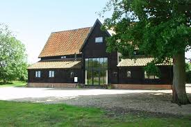 farm barn. Manor Farm Barn, Moat Gallery - Barn