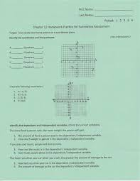 Homework help online go hrw scientific calculator   www yarkaya com Homework help online go hrw scientific calculator