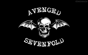 avenged sevenfold 4088 wallpapers 1680 1050 high definition