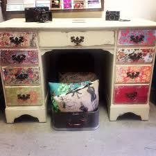 bohemian chic furniture. Discover The Greatest Upcycled Products And Post What Inspires You. Boho Upcycle Does A Great Job Of Making Bohemian Furniture Out Old Pieces. Chic