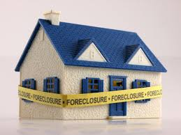 axsmith-law-house-foreclosure-debt-settlement-loan-modification
