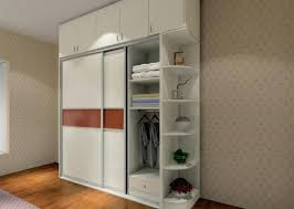 bedroom wall cabinet design. Modren Cabinet Bedroom Wall Cabinets Cabinet Design Photos For Astounding  Nifty Home Ideas 3   With Bedroom Wall Cabinet Design D