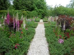 Small Picture Good Garden Design Pierson Library
