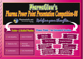 ideas for oral presentations topics oral presentation topics oral presentation topic ideas generator rate speeches