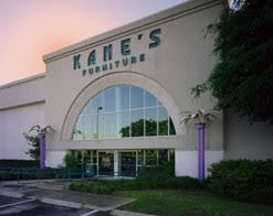Kane s Furniture Kane Furniture Locations