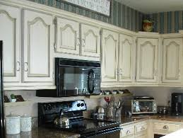 refinishing kitchen cabinets diy. Diy Refinish Kitchen Cabinets Lofty Inspiration 27 Artisan Bamboo Refacing And DIY With Us New Solutions Refinishing