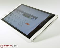 huawei drawing tablet. full resolution huawei drawing tablet a