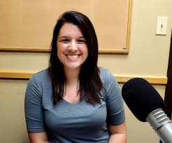 Shelly Hendrix talks the 2020 BACC Business Expo | White River Now