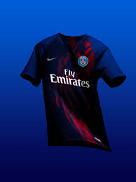 Design Your Own Football Uniform For Fun Pin By Son Vu Dang On Football Kit Designs Soccer Shirts