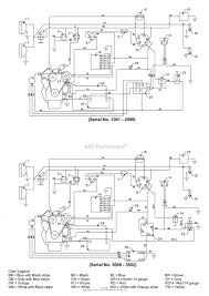 onan engine wiring wiring diagram database