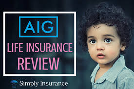 Aig Life Insurance Review 2019 Go Direct Or With An Agent