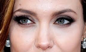 eye shape chart eye shapes whats your eye shape beautylish