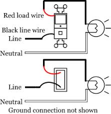 motion sensor wiring diagram wiring diagrams best motion detectors occupancy sensors electrical 101 infrared motion sensor wiring diagram motion sensor wiring diagram