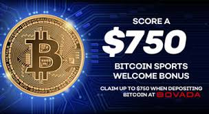Whenever you log into the casino and want to make a deposit, you can use the bovada casino bonus code slots500 or casino250 for the bonuses mentioned previously. Bovada Review 2021 Is Bovada Lv Sportsbook Legit