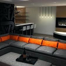 Small media room ideas Info Media Room Designs And Decoration Thumbnail Size Small Media Room Design Ideas Decor Best Home Images Blogaisyacom Small Media Room Design Ideas Decor Best Home Images On Movie
