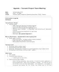 Agenda Template Word 2013 First Board Meeting Agenda Template Timetoreflect Co