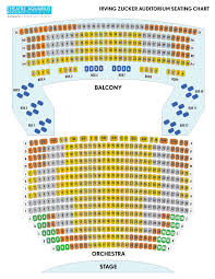 Imagination Stage Seating Chart House Map Theatre Aquarius