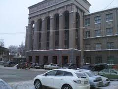 Заказать курсовую для Курсовые на заказ по транспорту управлению  Заказать курсовую для ВГАВТ в Казани контрольную дипломную реферат