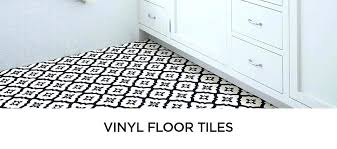 self sticking floor tile stick flooring tiles home a other decals a l and stick floor