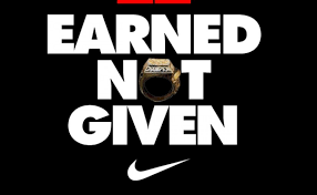 Nike Quotes Inspiration Nike Quotes Mr Quotes
