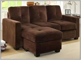 apartment size couches nice sectional couch lovely intended for most recently released sofa with recliner apartment size couches